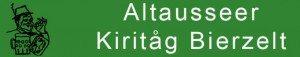 Altausseer Kirtag 2015