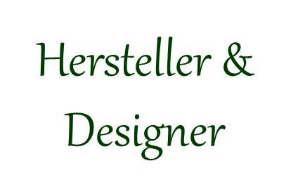 pretty nice 6ecdb 4b135 Überblick Trachtenhersteller & Trachtendesigner