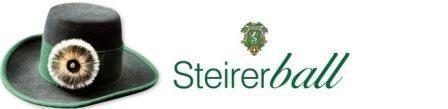 Steirerball 2017