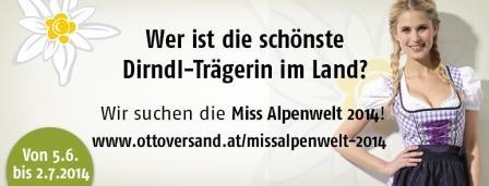 miss-alpenwelt-ova[1]