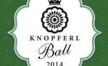 Knopferl Ball 2014