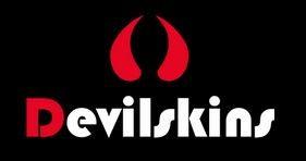 Devilskins Logo