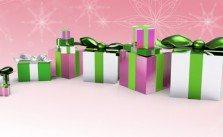 Geschenkideen für Dirndln