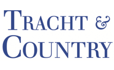 Tracht & Country 2015