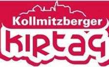 Kollmitzberger Kirtag 2016