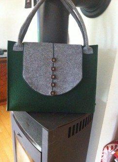 Trachtentaschen dieWolff