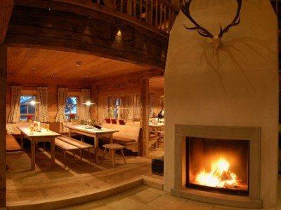 Rudalpe Lech: einer der Top Orte für die Trachtenhochzeit