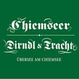 Logo Chiemseer