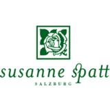 Susanne Spatt Logo