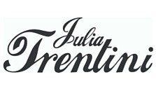 Logo Julia Trentini