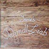 Logo Irenes Dirndl Liab