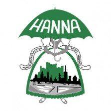 Hanna Trachten