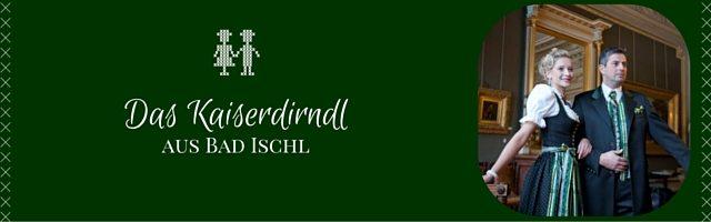 Kaiserdirndl