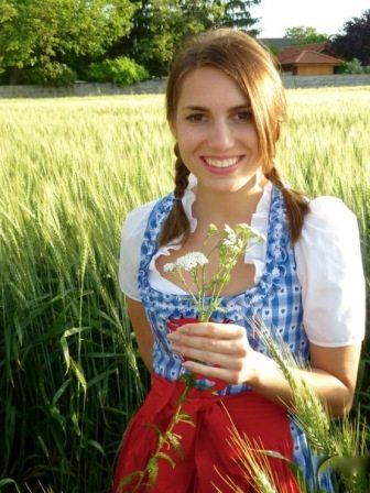 Nina Müllner Lifestylebazar