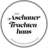 Das Aschauer Trachtenhaus Logo