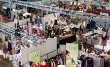 Neue Ideen halten die Tracht jung: Newcomer Area auf der Tracht & Country Salzburg