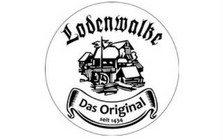 Lodenwalker Logo