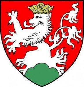 Wappen Behamberg