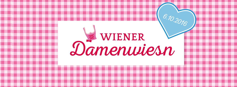 Wiener Damenwiesn 2016