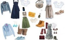 5 Wiesn-Looks