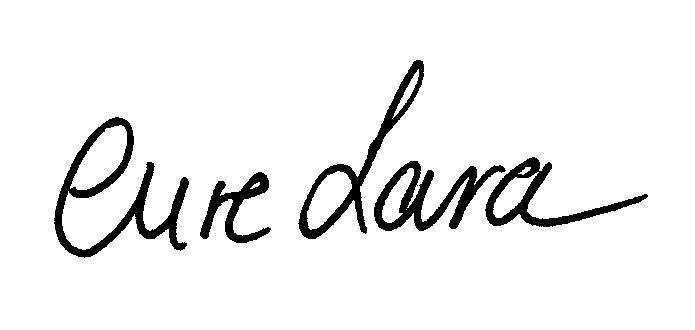 lara-unterschrift