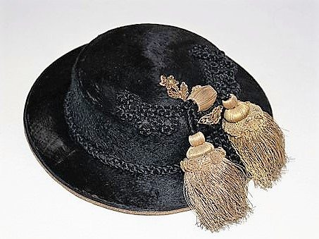 Priener Hut aus Oberbayern