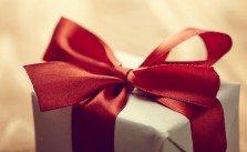 5 Geschenke für Trachtenliebhaber