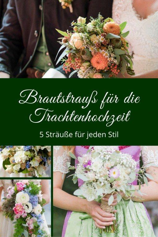 brautstrauss-fuer-die-trachtenhochzeit-1