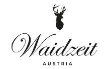 Logo Waidzeit