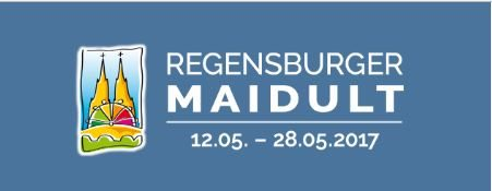 Regensburger Maidult