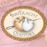 Tracht & Trend Inntracht Couture