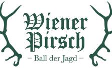 Wiener Pirsch Ball Der Jagd