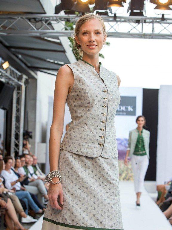 Zweiteiler von Steinbock - Sommerkollektion 2018