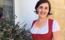 Christina Krug Schnabulerie