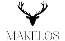 Logo Makelos