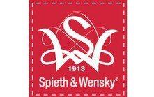 Logo Spieth & Wensky