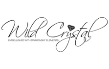 Wild Crystal