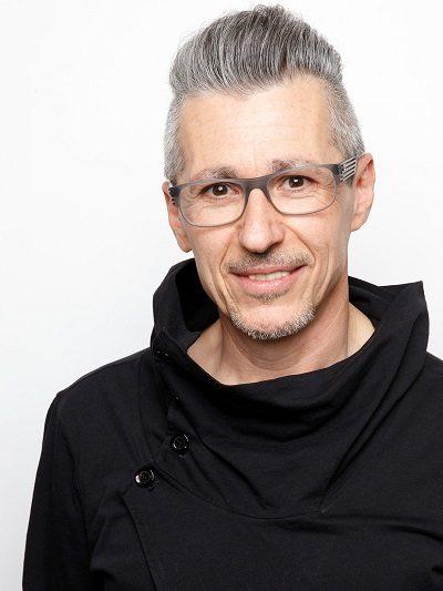 Gerhard Kopfer BUNDY BUNDY