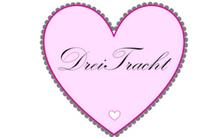 Logo DreiTracht