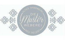 Logo Musterweberei