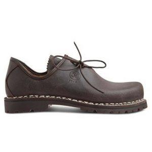 Schwangau Schuhe