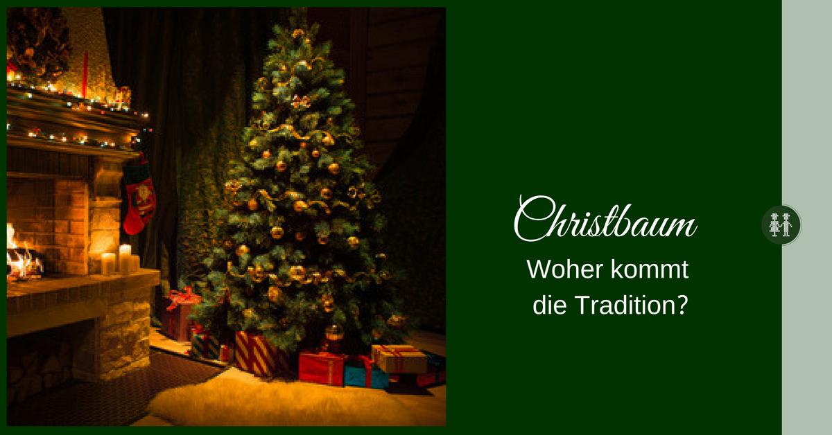 woher kommt der christbaum trachtenbibel. Black Bedroom Furniture Sets. Home Design Ideas