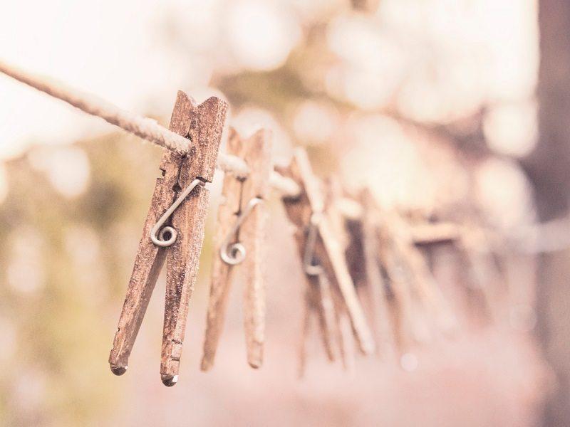 Tipps und Tricks zur Trachtenpflege