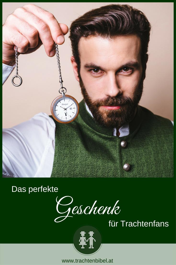 {title}: Das perfekte Weihnachtsgeschenk für Trachtenliebhaber!