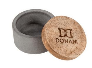 Donani Dirndlspangerl Geschenkbox