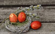 13 Ostergeheimnisse Was Sie Schon Immer über Ostern Wissen Wollten