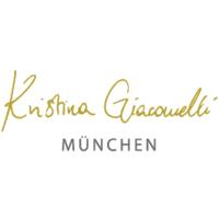 Logo Kristina Giacomelli