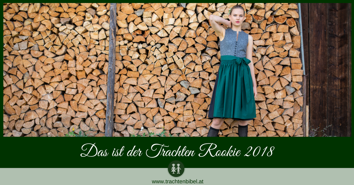 Tipps zu Dirndl & Lederhose - Magazine cover