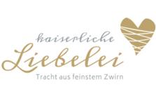 Logo Kaiserliche Liebelei