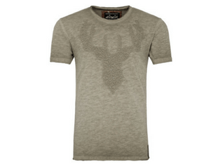 hangOwear T-Shirt